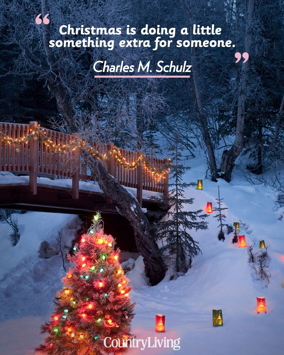 Quotes Xmas 20 Merry Christmas Quotes  Inspirational Holiday Sayings