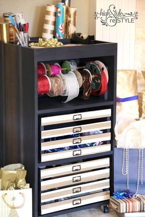 Room, Shelving, Shelf, Collection, Cabinetry, Cupboard, Drawer, Display case, Closet, Hutch,