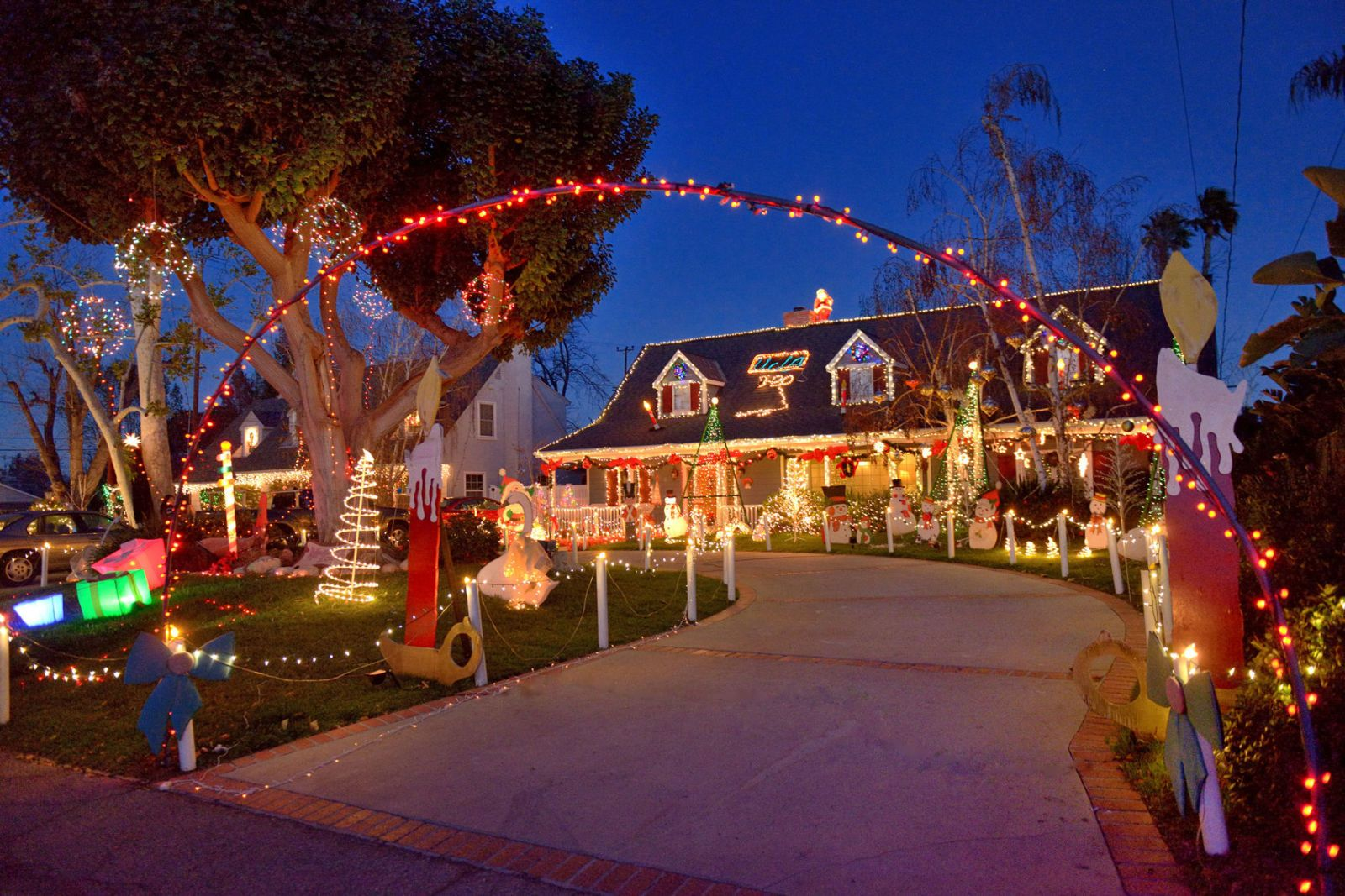 best christmas towns in usa best christmas towns in america jpg 480x320 small towns christmas put
