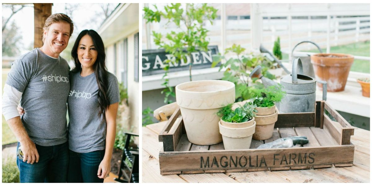 joanna gaines store holiday gifts from magnolia market. Black Bedroom Furniture Sets. Home Design Ideas