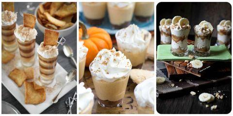 Food, Cuisine, Sweetness, Dessert, Baked goods, Dish, Ingredient, Tableware, Recipe, Dairy,