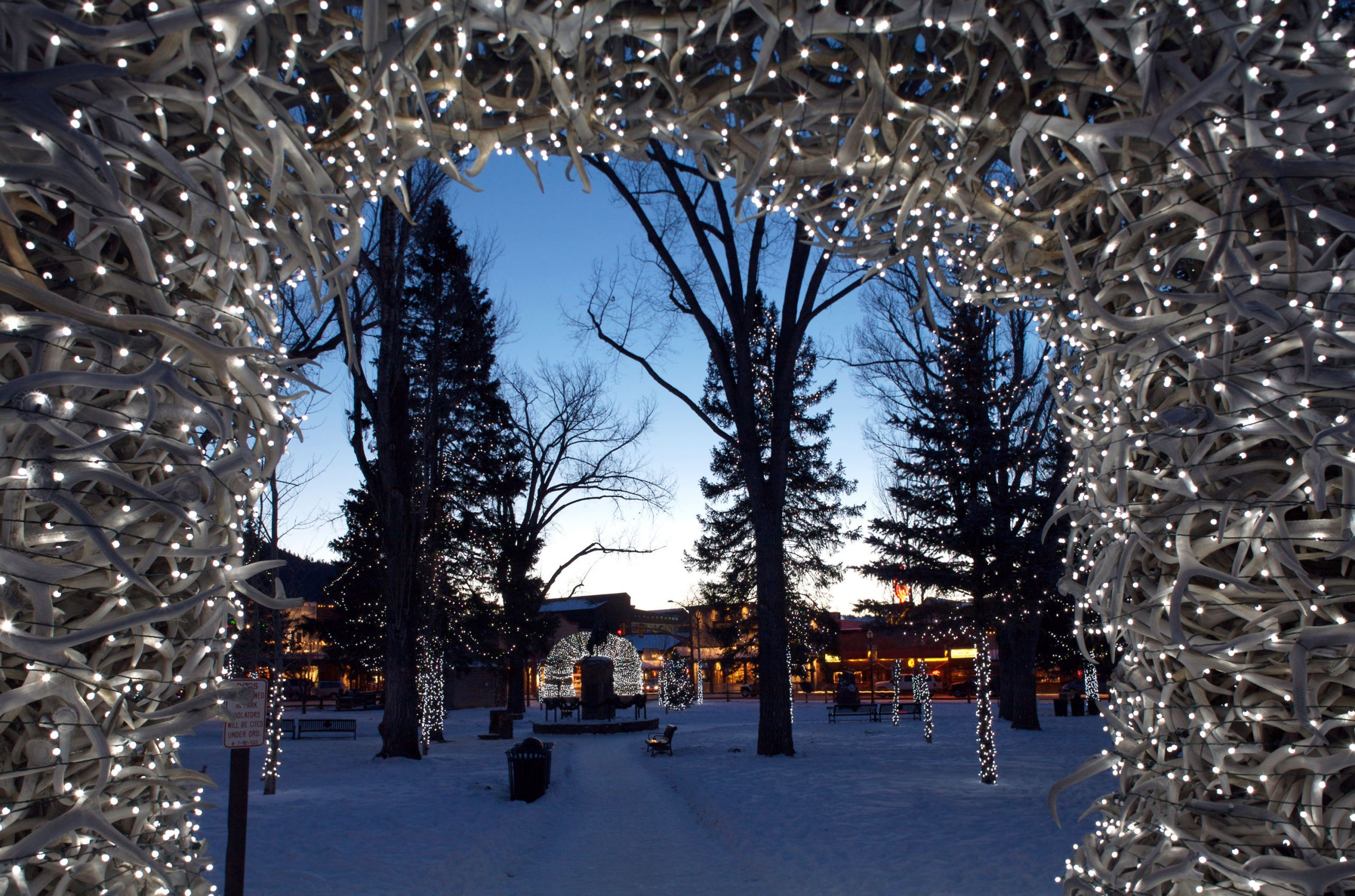 best christmas towns in usa best christmas towns in america jpg 480x317 usa scene christmas winter