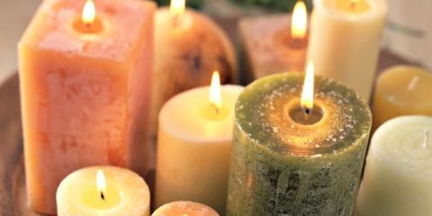 Lighting, Yellow, Wax, Orange, Photograph, Flame, Fire, Candle, Peach, Amber,