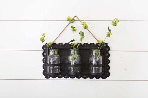 Rectangle, Still life photography, Mason jar, Vase,