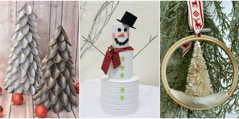 Snowman, Winter, Costume accessory, Christmas decoration, Christmas, Costume hat, Christmas ornament, Christmas tree, Pine family, Holiday,