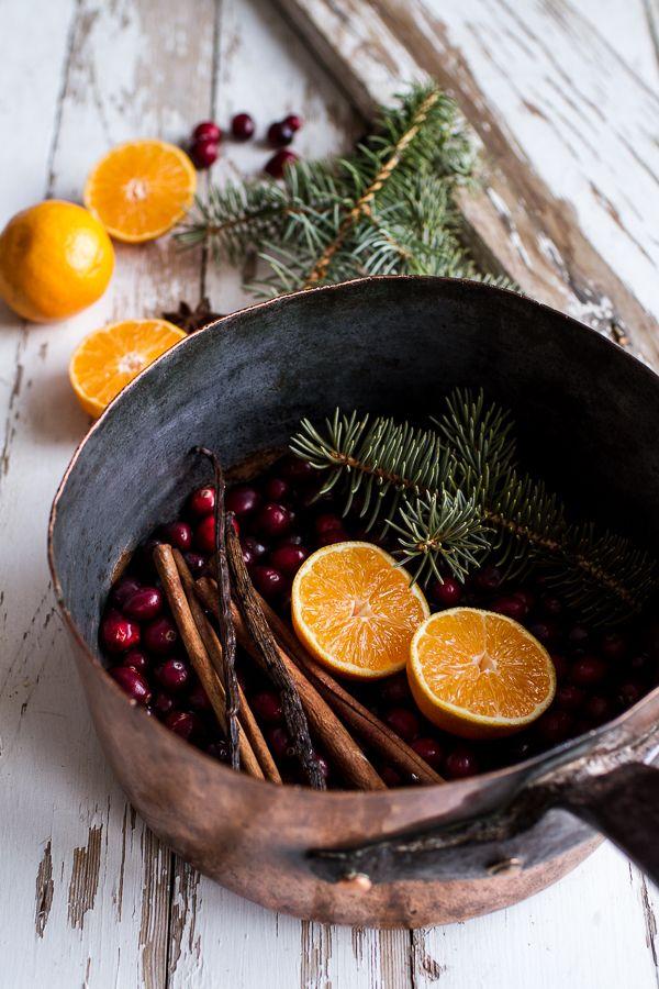 Harvest Craft How To Make A Cinnamon Tree