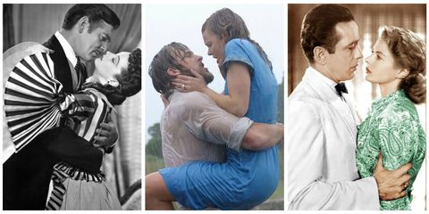 Hair, Ear, Shoulder, Photograph, Elbow, Interaction, Love, Romance, Conversation, Gesture,