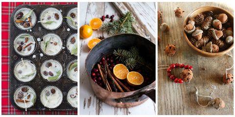 Food, Ingredient, Produce, Grapefruit, Citrus, Fruit, Natural foods, Tangerine, Orange, Still life photography,