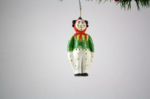 Christmas decoration, Holiday, Creative arts, Fictional character, Christmas, Ornament, Tradition, Holiday ornament, Christmas ornament, Craft,