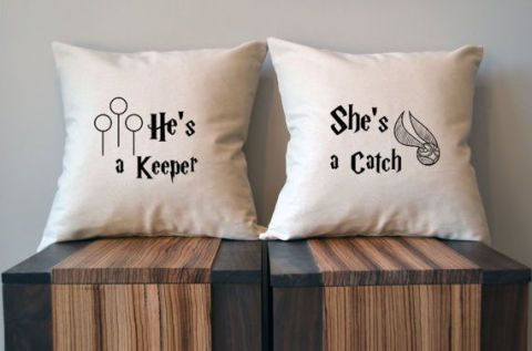 Product, Yellow, Wood, Textile, White, Pillow, Cushion, Throw pillow, Linens, Font,