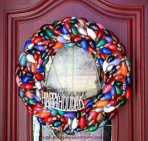 Wreath, Interior design, Ornament, Christmas decoration, Oval, Christmas ornament,