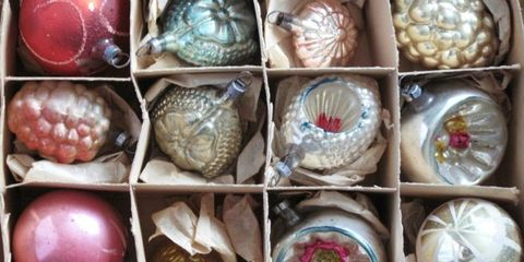 Natural material, Ball, Collection, Shell, Bivalve, Sphere,