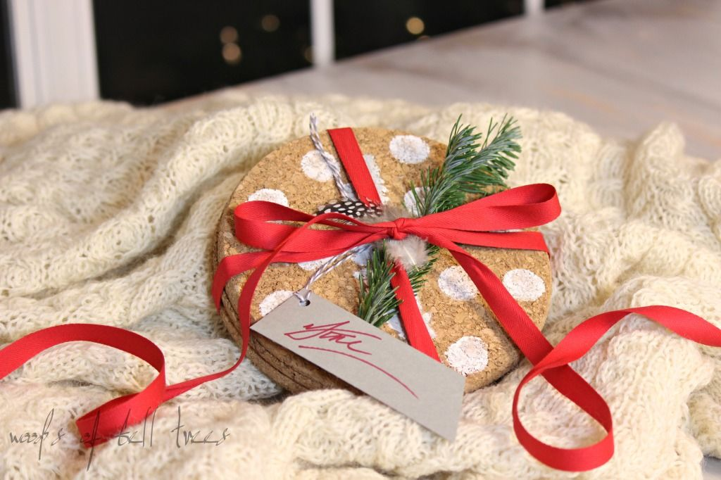 25 fun diy christmas gifts for neighbors inexpensive christmas