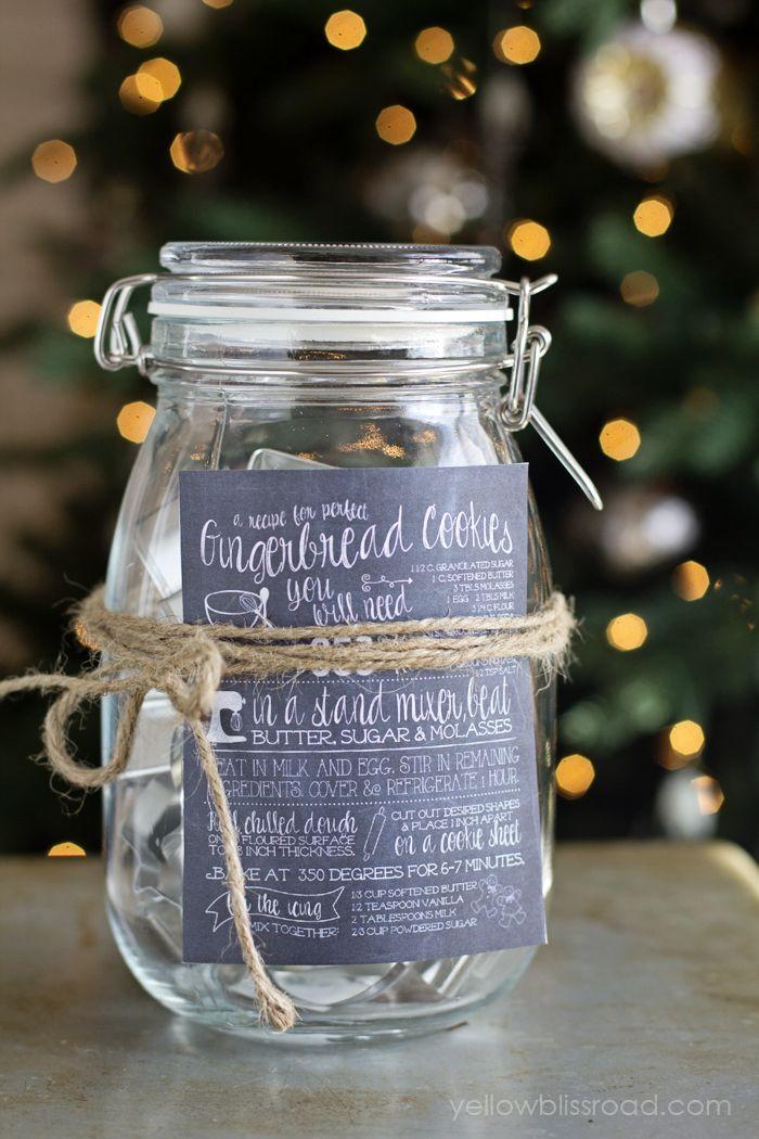 Yankee candle 2 medium jar christmas gift set