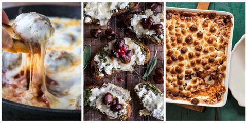Food, Cuisine, Ingredient, Dish, Recipe, Dessert, Garnish, Finger food, Comfort food, Snack,