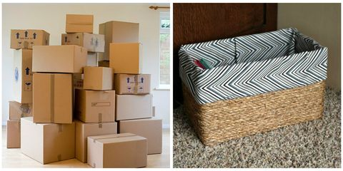 Wood, Carton, Cardboard, Packing materials, Box, Paper product, Shipping box, Packaging and labeling, Beige, Tan,