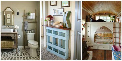Room, Interior design, Floor, Property, Flooring, Plumbing fixture, Home, Wall, Interior design, Tile,