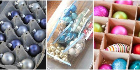 Blue, Turquoise, Collection, Easter egg, Teal, Aqua, Ingredient, Easter, Egg, Egg,