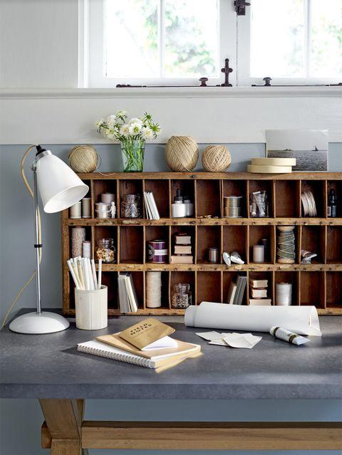 Room, Interior design, Wood, Window, Shelving, Shelf, Wall, Interior design, Fixture, Home,