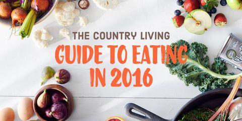 Natural foods, Produce, Food, Ingredient, Sweetness, Fruit, Strawberries, Vegan nutrition, Food group, Whole food,
