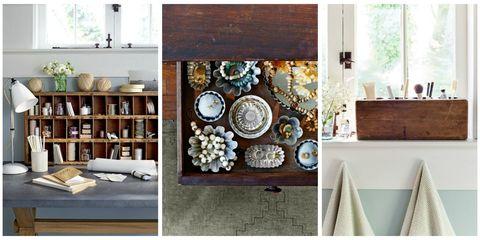Room, Shelf, Shelving, Interior design, Interior design, Home accessories, Home, Cabinetry, Still life photography, Book,