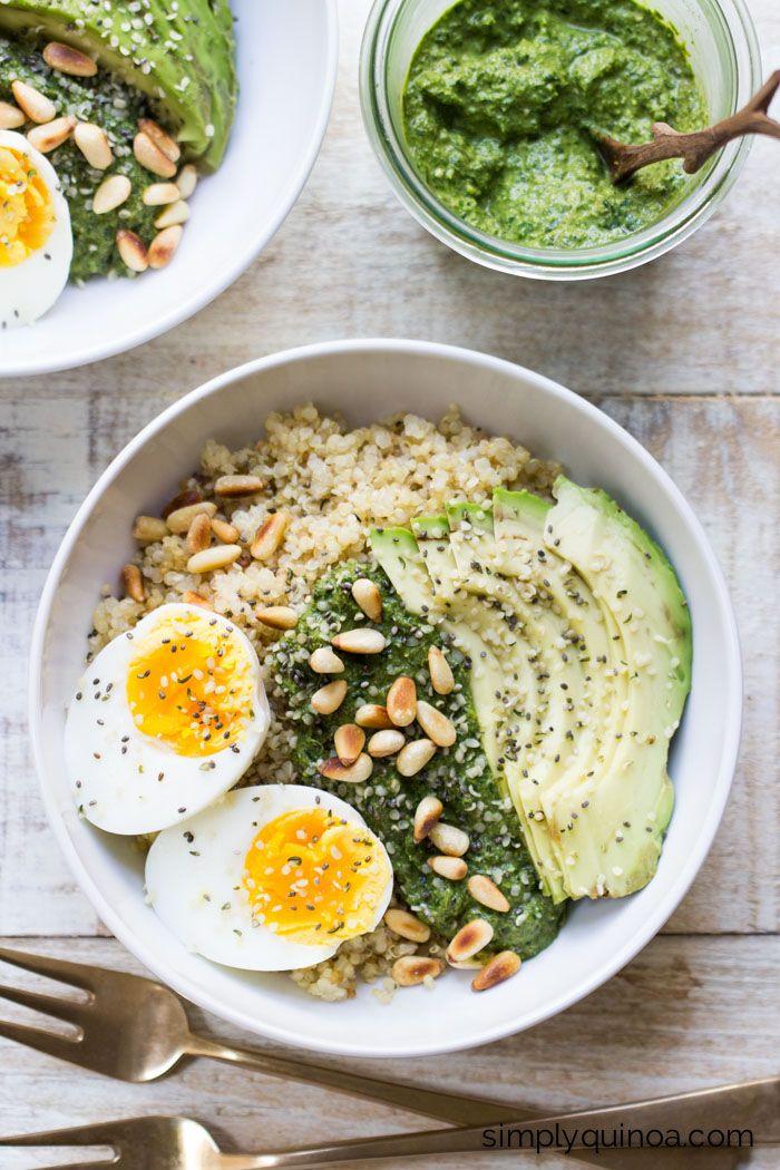 20 Best Healthy Breakfast Food Ideas Recipes For Healthy Breakfast