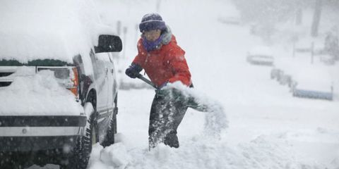 Snow, Winter storm, Blizzard, Winter, Freezing, Geological phenomenon, Snow removal, Playing in the snow, Fun, Vehicle,