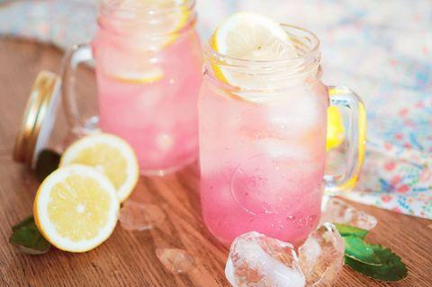 Fluid, Drink, Lemon, Liquid, Ingredient, Citrus, Tableware, Drinkware, Fruit, Meyer lemon,