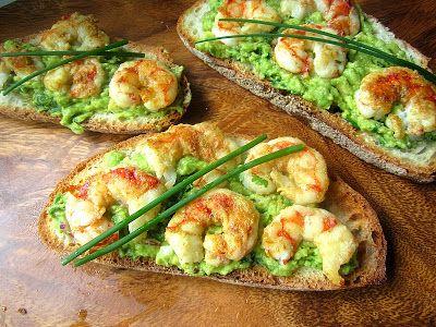 Food, Finger food, Ingredient, Meal, Tableware, Recipe, Plate, Dish, Breakfast, Cuisine,