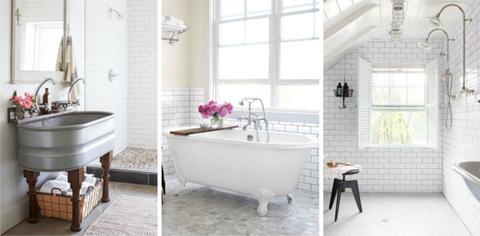 Plumbing fixture, Room, Interior design, Product, Architecture, Bathroom sink, Tap, Property, Floor, Wall,