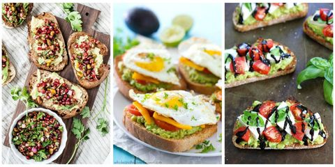 Food, Finger food, Cuisine, Ingredient, Dish, Produce, Meal, Vegetable, Recipe, Plate,