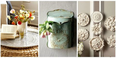 Petal, Bouquet, Interior design, Serveware, Cut flowers, Home accessories, Flower Arranging, Centrepiece, Artifact, Floral design,