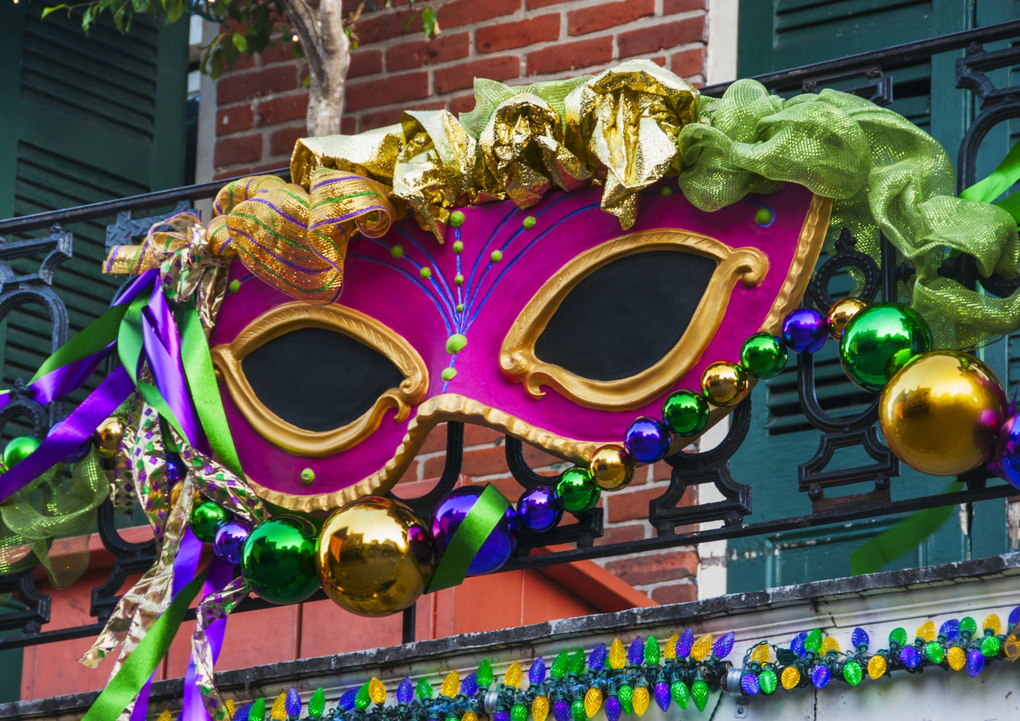 photo regarding Mardi Gras Trivia Quiz Printable known as Mardi Gras Trivia Enjoyable Info Over Mardi Gras 2019