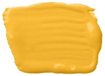 Yellow, Amber, Staple food,