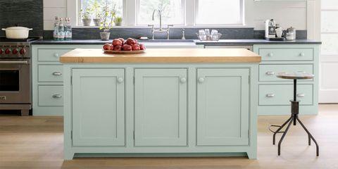 Wood, Room, Drawer, Interior design, Floor, White, Furniture, Cabinetry, Home, Line,