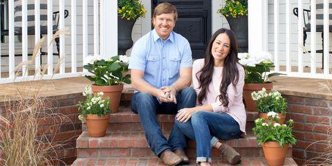 Property, Home, Real estate, Jeans, Sitting, Yard, Denim, Leg, Backyard, Garden,