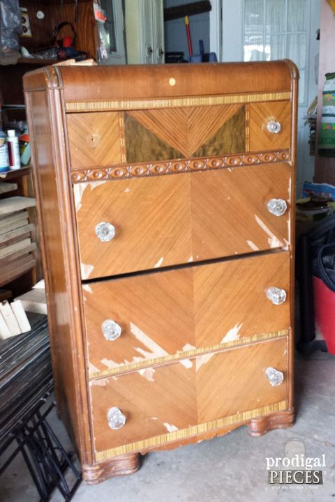 Furniture, Chiffonier, Drawer, Chest of drawers, Wood stain, Plywood, Wood, Chest, Hardwood, Antique,