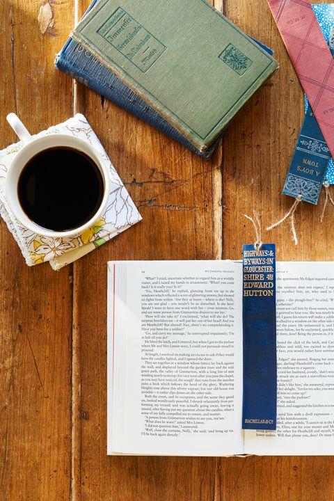 Font, Paper, Wood, Book, Cup, Wallet,