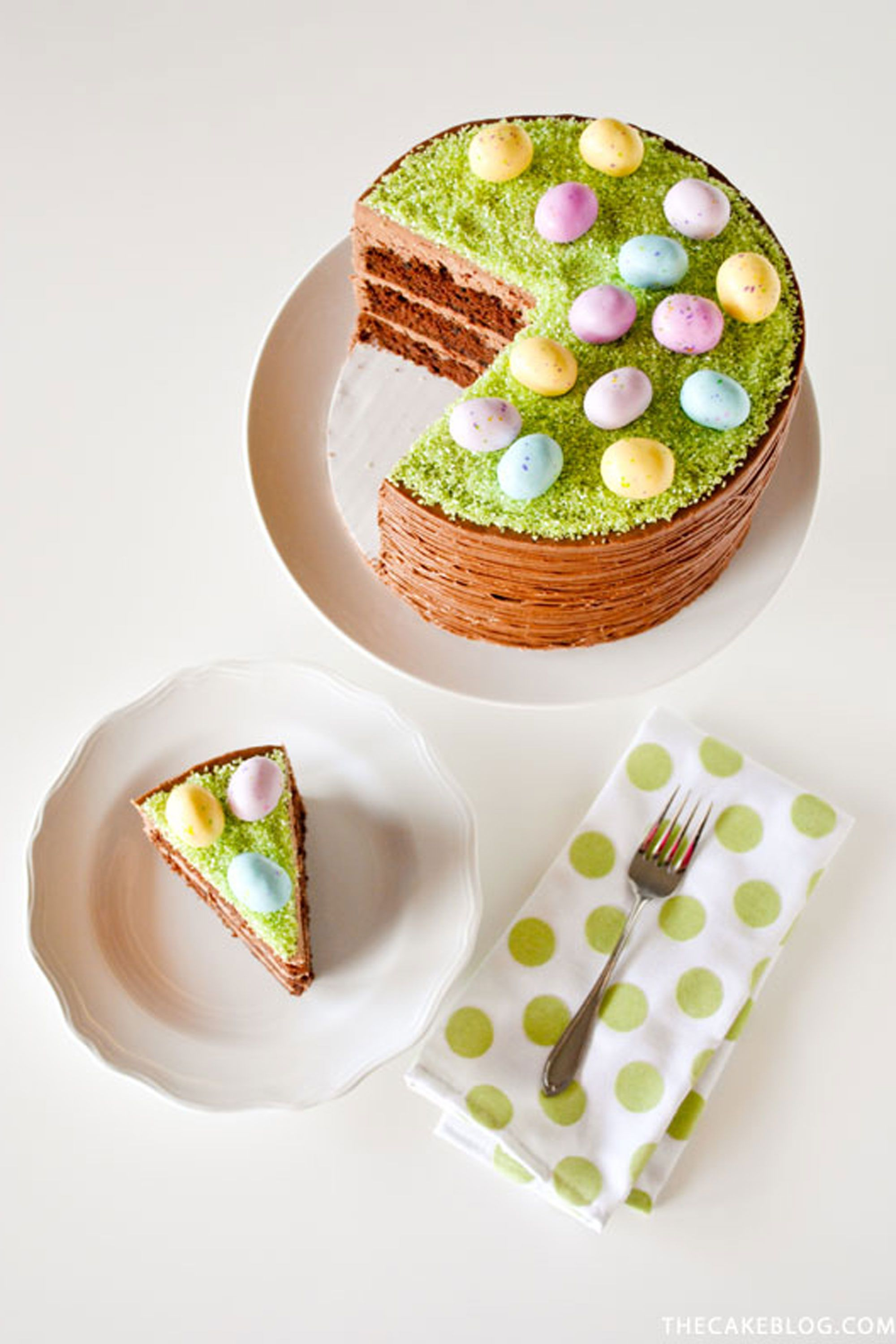 55 easy easter cakes and desserts recipes best ideas for easter 55 easy easter cakes and desserts recipes best ideas for easter sweets negle Choice Image