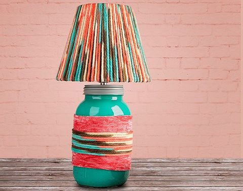 Teal, Turquoise, Aqua, Bottle, Colorfulness, Magenta, Tints and shades, Drinkware, Home accessories, Peach,