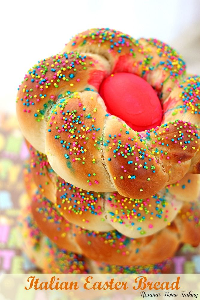 26 cute easter treats ideas and recipes for easter treats solutioingenieria Choice Image