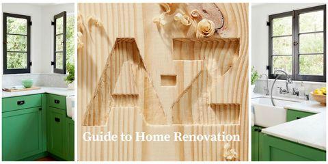 Product, Wood, Room, Interior design, Property, Floor, Interior design, Home, Linens, Fixture,