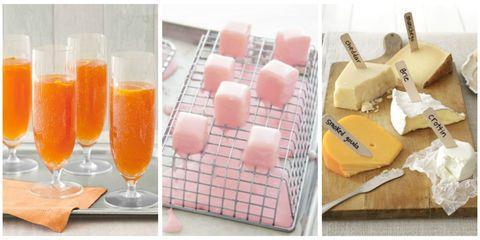 Ingredient, Food, Drink, Tableware, Cuisine, Peach, Confectionery, Juice, Sweetness, Recipe,