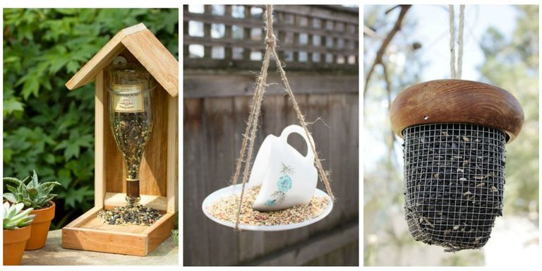 without building bird for a make full image feeders diy peanut outstanding that feeder butter