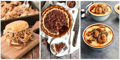 Food, Cuisine, Dish, Ingredient, Recipe, Tableware, Bowl, Meat, Stew, Plate,