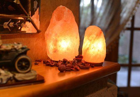 Lighting, Lamp, Lighting accessory, Nightlight, Light fixture, Interior design, Interior design,
