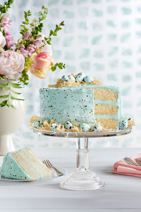 85 Easy Easter Cake Ideas Easy Easter Cake And Dessert