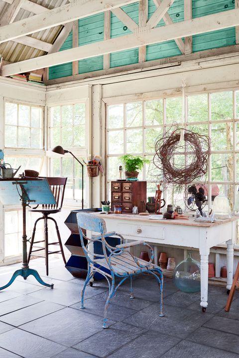 Room, Interior design, Furniture, Floor, Table, Flooring, Ceiling, Fixture, Chair, Interior design,