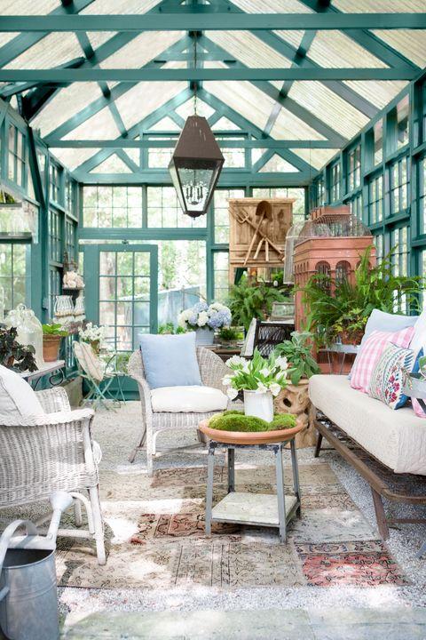 Interior design, Furniture, Room, Home, Interior design, Pillow, Ceiling, Throw pillow, Chair, Light fixture,