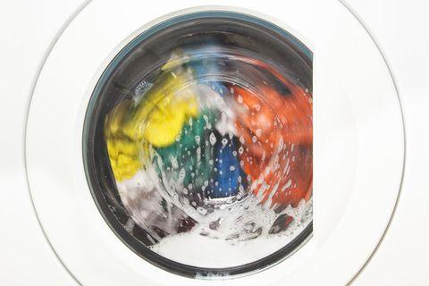 Fluid, Liquid, Glass, Colorfulness, Circle, Paint, Transparent material, Art paint, Painting,